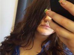 Roxana – 24 ani – Militari Residence – 100ron/30 minute