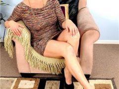 Cristina Matura 40 ma joc cu vibratorul adanc… Nerva Traian