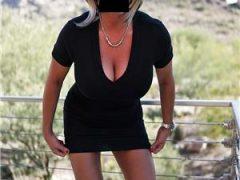 Doamna +45 ani casatorita dar discreta in viatza ei privata !