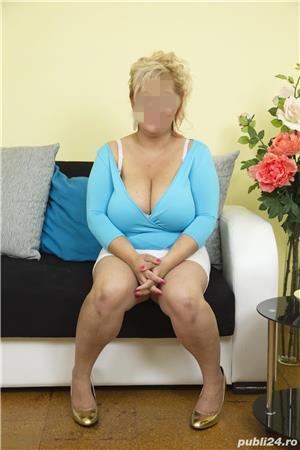 RELAXARE Dorobanti ,massaj delicios analingus activ, prostatic ,english,french,discret