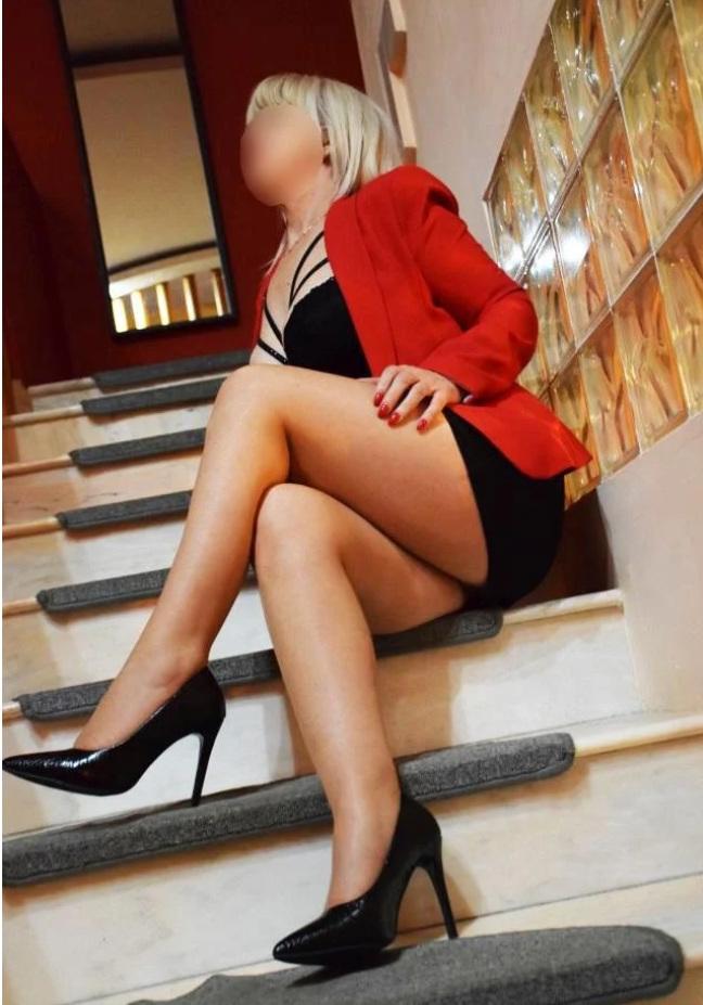 Fute o grasa matura, escorte zona tomis. matrimoniale femei pentru căsătorie - www matrimoniale sex